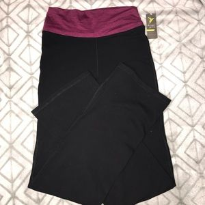 3 for $20🖤🆕Old Navy Tall Yoga Pants